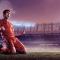 Football bets online