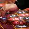 Online Casino Skills