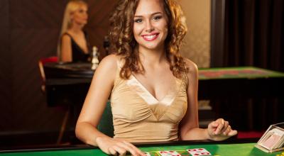 Judi Deposit Pulsa in Online Gambling